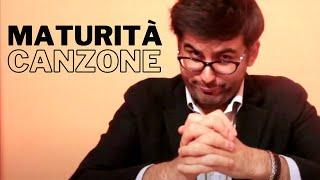 OH MARIA SALVADOR (te chiedo un favor...)