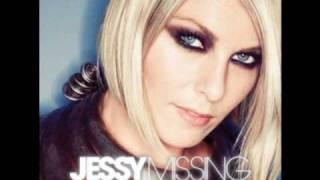 Jessy - Missing