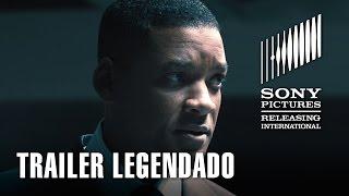 Um Homem Entre Gigantes   trailer legendado   03 de março nos cinemas