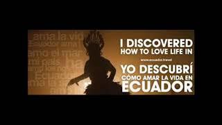 Quiereme Negrita- Hnos Cuadrado Gavilanes