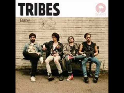 tribes-bad-apple-angelos-marketos