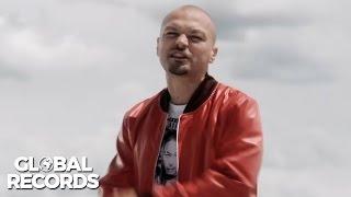 Puya feat. INNA - Striga! | Videoclip Oficial