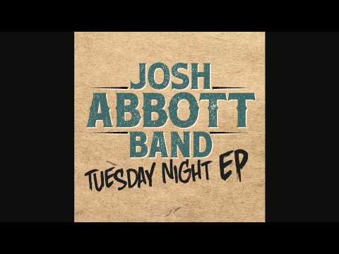 josh-abbott-band-tuesday-night-official-audio-josh-abbott-band
