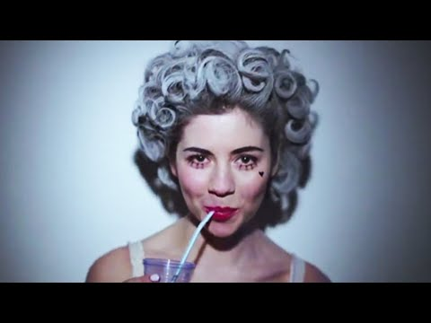 """♡ PART 4: """"PRIMADONNA"""" ♡ 
