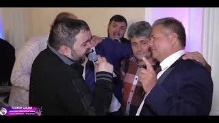 Florin Salam - strang averi sa strag multi bani (Oficial Video)