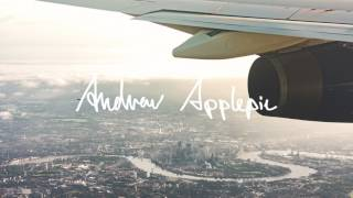 Andrew Applepie - Let's Dance This Partey