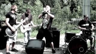 Sickret - Frozzen (OFFICIAL VIDEO)