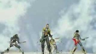 MTV2 Video Mods - C'mon C'mon