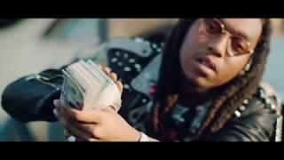migos - Is You Ready (vidéo lilg cach ) 2018