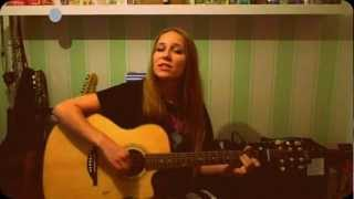 Pentagram SIGN OF THE WOLF Cover (Acoustic)
