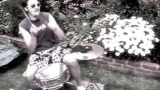 Nickelback - Animals (Music Video)