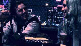 """Electric Treasure - """"Boneshaker"""" (Official Video)"""