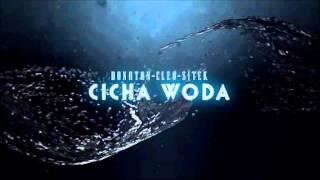 Cleo ft.Sitek Cicha Woda Prod.Donatan (AUDIO)