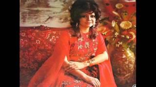 Merci Molina - The Greatest Performance Of My Life