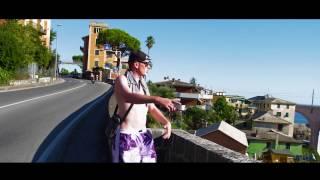 LXcellent - El Gringo  (prod. by Blue Mask Production)