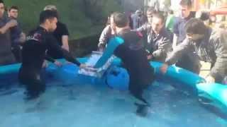 inmersion submarino donbosco