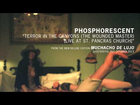 phosphorescent-terror-in-the-canyons-the-wounded-master-live-at-st-pancras-church-dead-oceans
