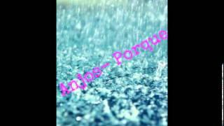 Anjos- Porque\ cover cátia silva