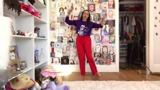 JUJU ON THAT BEAT! - Miranda Sings