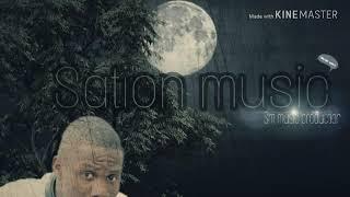 Juju love Afro danchell  2018 beat instrumental