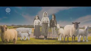 Fatima en Kerk in Nood
