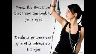 Inna - More than Friends (sub. English - Español)