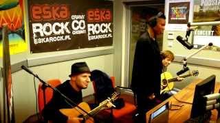 Skunk Anansie - Hedonism (Live at Eska ROCK)