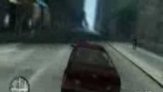 Twoja Wina - GTA 4