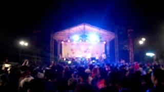 live Tipe-x jayabaya