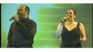Dancing Queen - Evento Avon Tempo de Casa