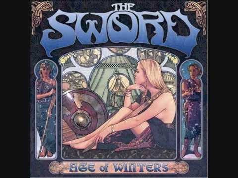 the-sword-baraels-blade-age-of-winters-thesworddiscografia