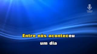 ♫ Demo - Karaoke - ROSA NEGRA - Toy