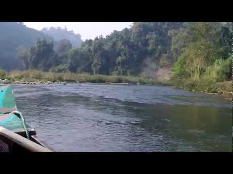 Banderban, The shangu River Bangladesh   10 of  21