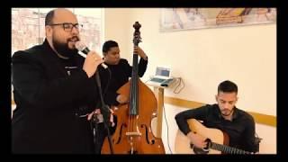 Basta Querer (Padre Marcelo Rossi) / Caantaarte Produção Musical (61-995313798)