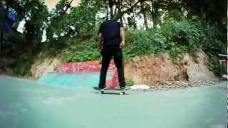 """Base Skateboard - """"amizade, diversão, criatividade e muito skate"""" - Sessão na """"Prafinha"""""""