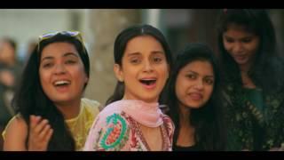 BFI India On Film Trailer