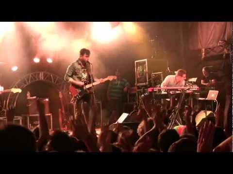 arkells-book-club-encore-live-som-12-kylecherops