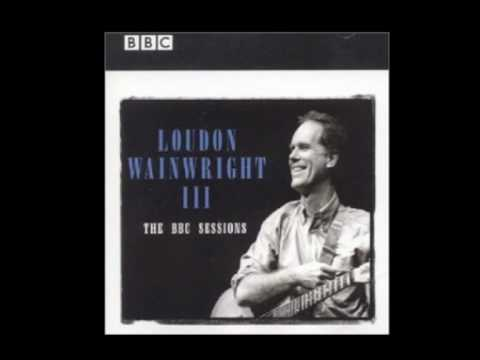 loudon-wainwright-iii-its-love-i-hate-it-20-the-bbc-sessions-charon-geling