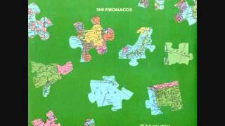 Fibonaccis - The Somnambulist (1982)