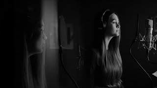 Thinking Out Loud - Ed Sheeran (Cover by Jasmine Thompson)