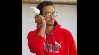 Nobody Can Save Me|Linkin Park|Hindi cover by Aniruddha Sharma