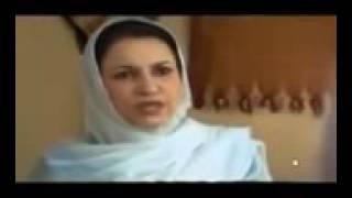 Zara Yaad Kar Episode 28 Promo width=