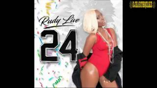 RUDY LIVE   24