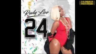 RUDY LIVE   24