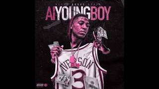 "NBA YoungBoy ""No Smoke"" (Chopped Up)"