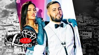 MC WM e MC Jerry Feat. DJ Pernambuco - Opa Opa Opa, Dá Licença Moça (DJ Will O Cria e DJ Pernambuco)