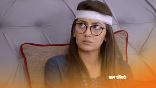 Kumkum Bhagya | Spoiler Alert | 23rd August'18 | Watch Full Episode On ZEE5 | Episode 1172 width=