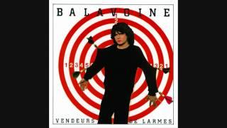 Daniel Balavoine - Viens danser