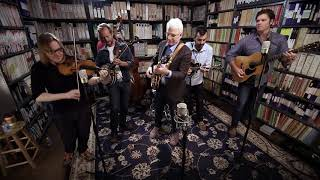 Steve Martin with the Steep Canyon Rangers - Office Supplies - 9/29/2017