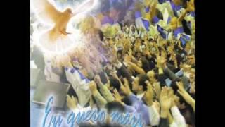 Coral & Orquestra Cristo Vencedor - Te Adoro Jesus